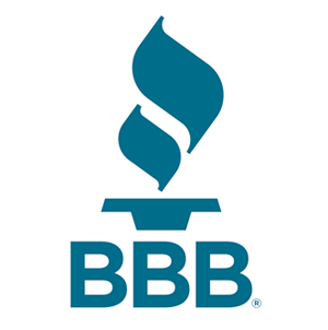 better business bureau ct